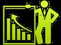 БизнесПроф - Сопровождаем Ваш Бизнес